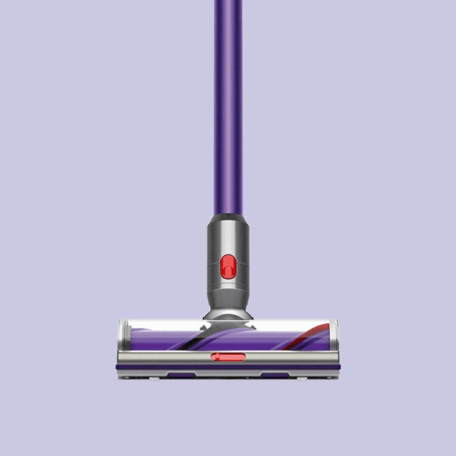 The Best Stick Vacuum for Quick, Convenient Cleans
