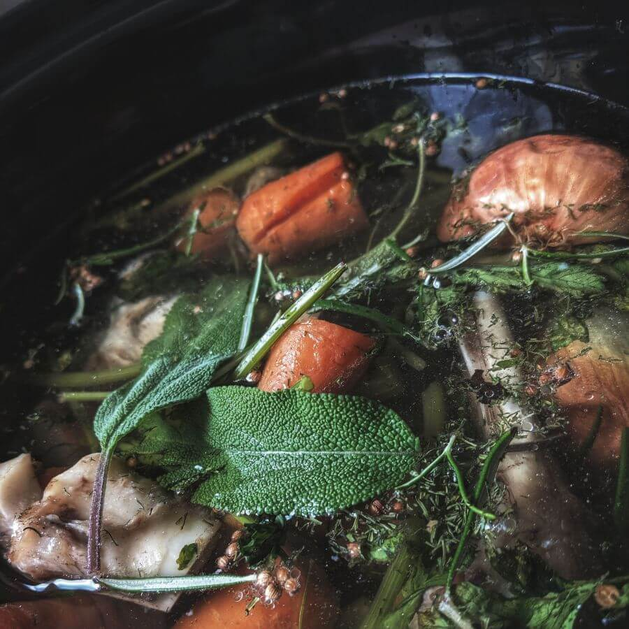 The Best Slow Cooker for Easy Meals