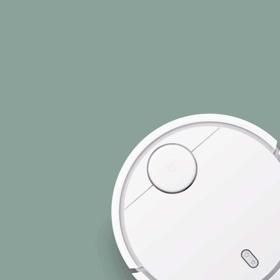 The Best Robot Vacuum for No Effort Cleaning