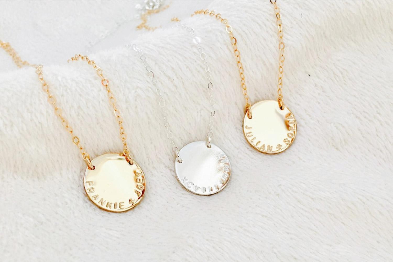 Kellective by Nikki jewellery