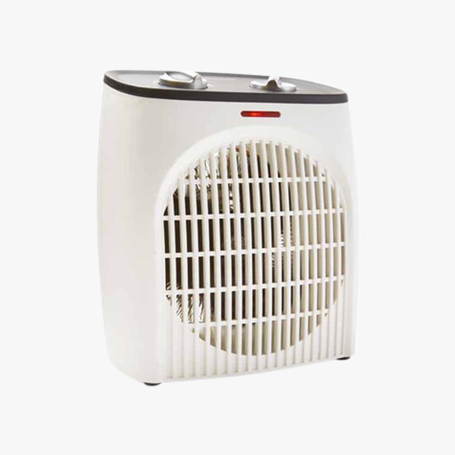 Kmart Anko Fan Heater