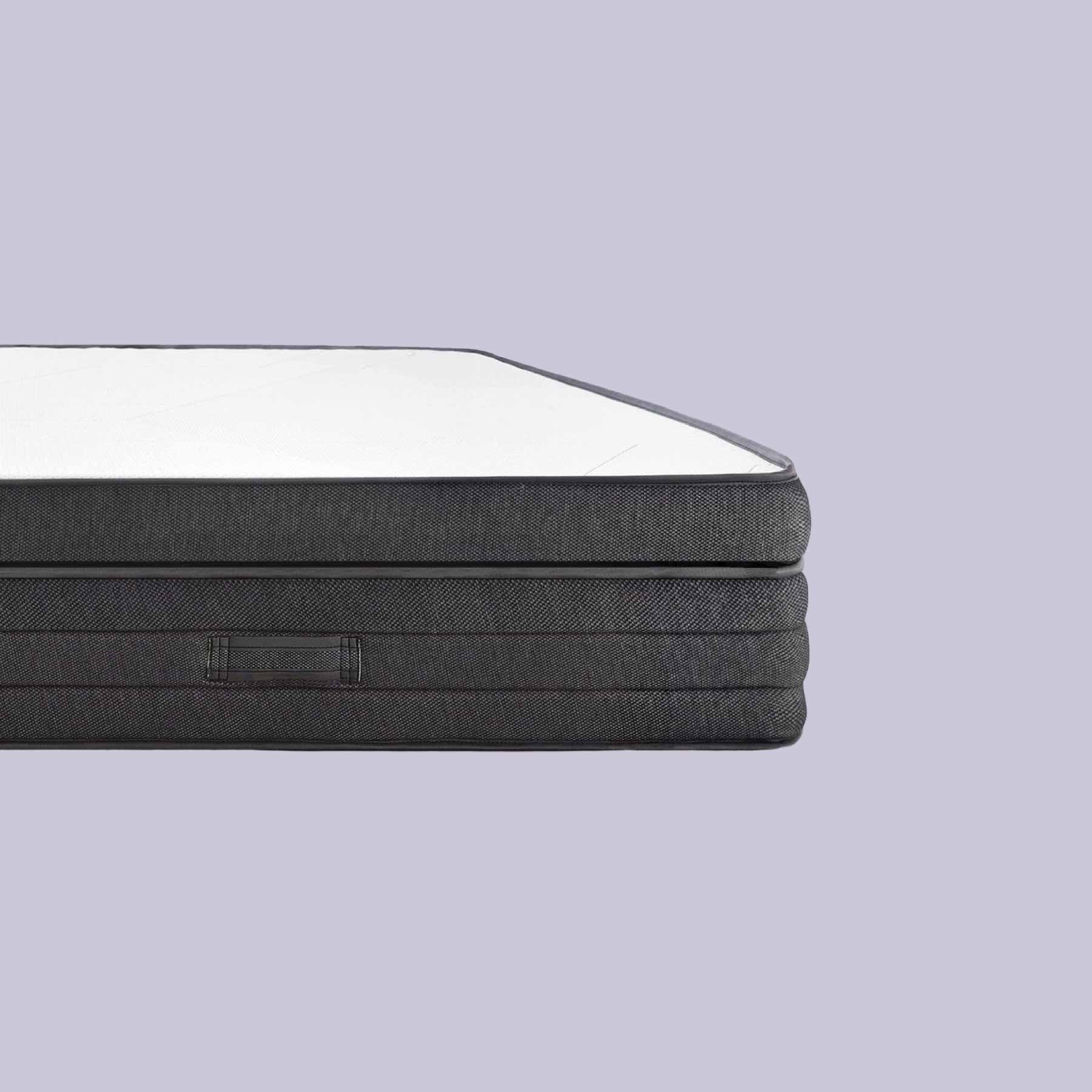 The Best Mattress for Sleeping Like Royalty Every Night