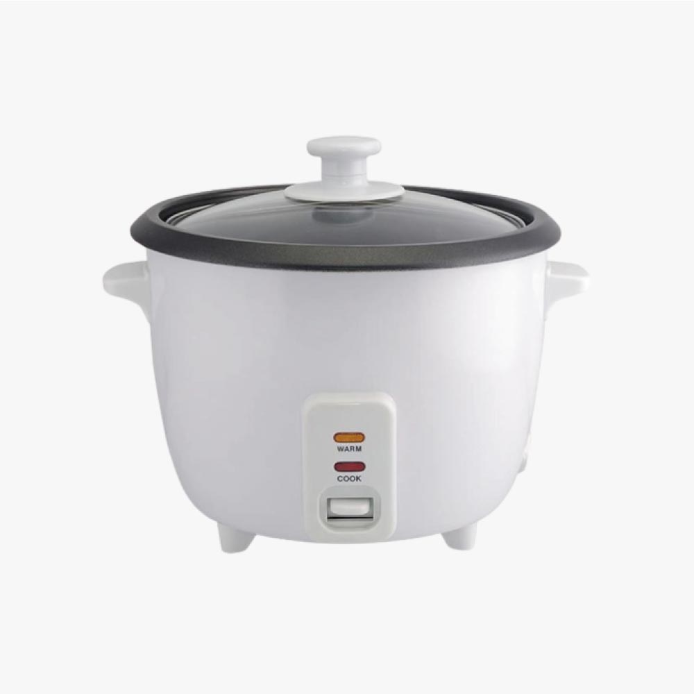Target Rice Cooker