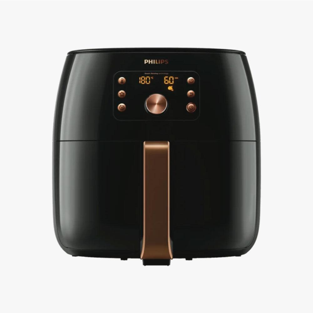 Philips Airfryer XXL Smart Digital
