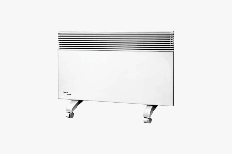 Noirot Spot Plus Heater