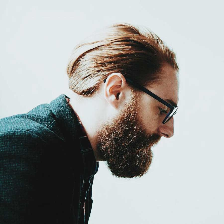 The Best Beard Trimmer for Quick and Easy Beard Maintenance