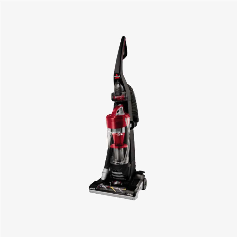 Bissell Powerlifter Pet 1521F