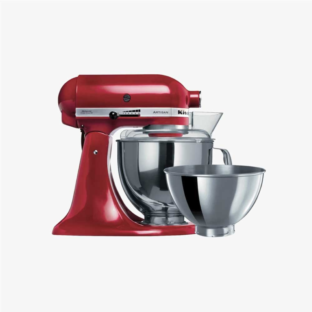 KitchenAid KSM160 Artisan
