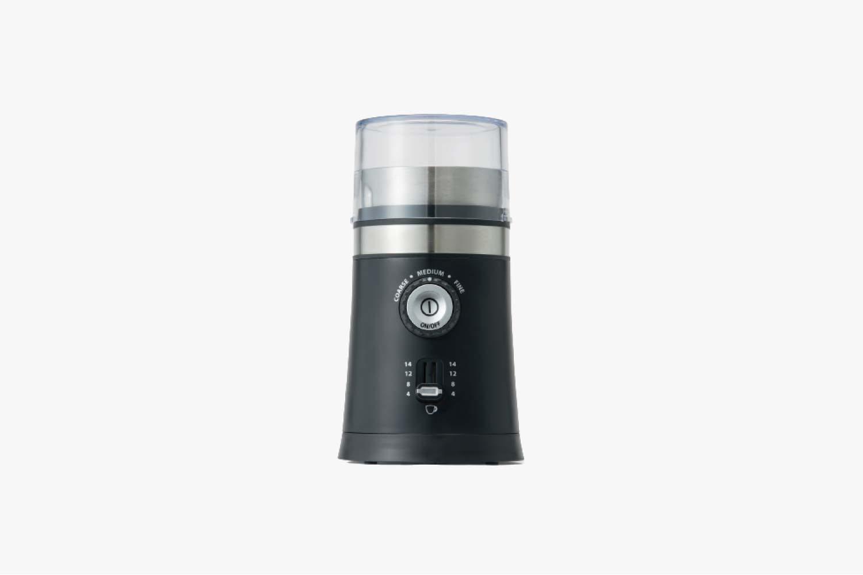 Kmart Anko Coffee Grinder