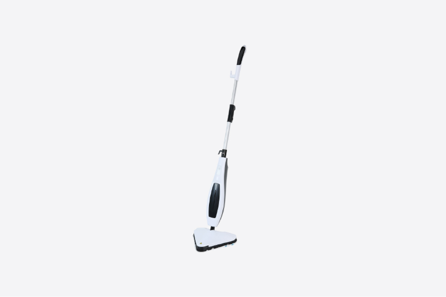 Kmart Anko 1300W Steam Mop
