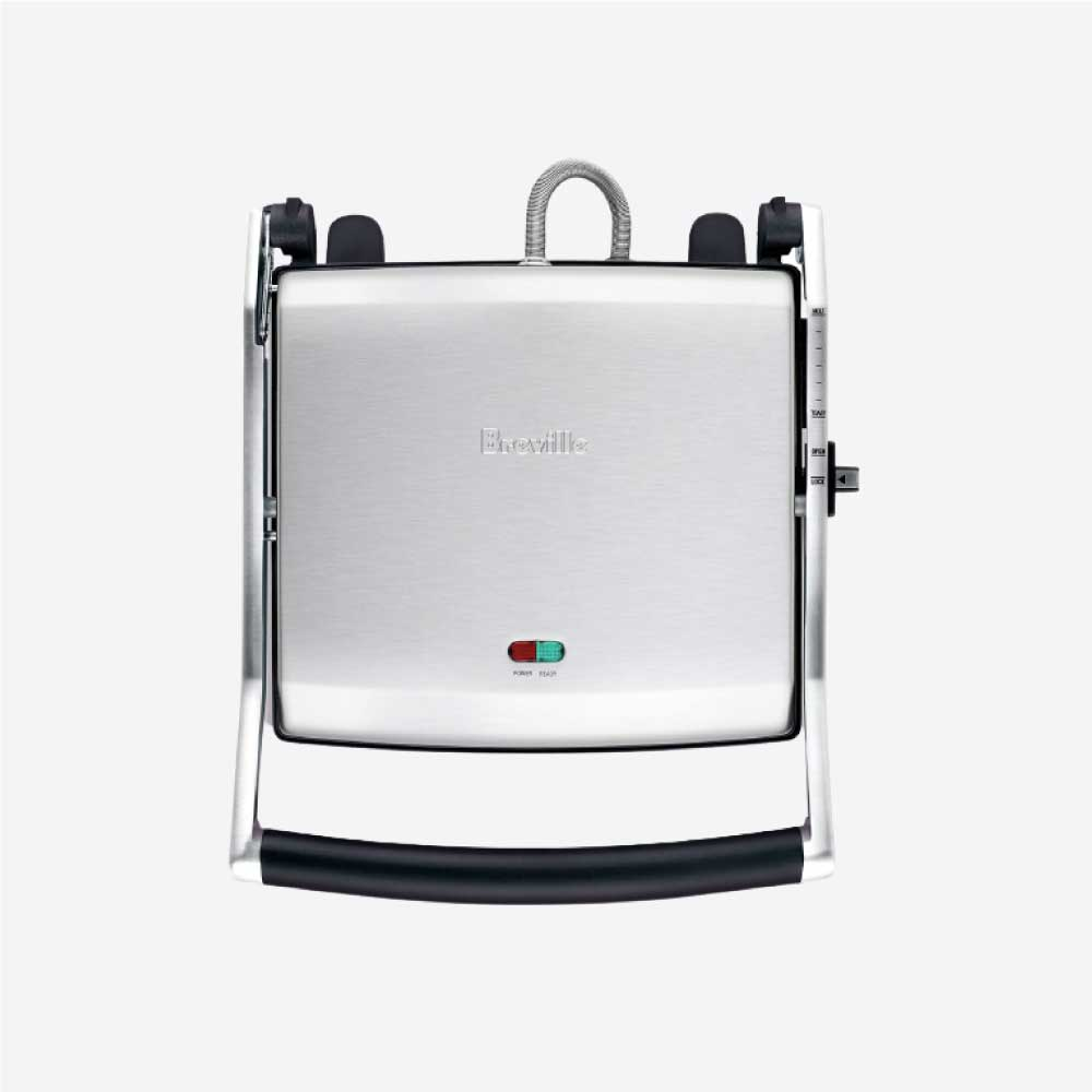 Breville Toast and Melt