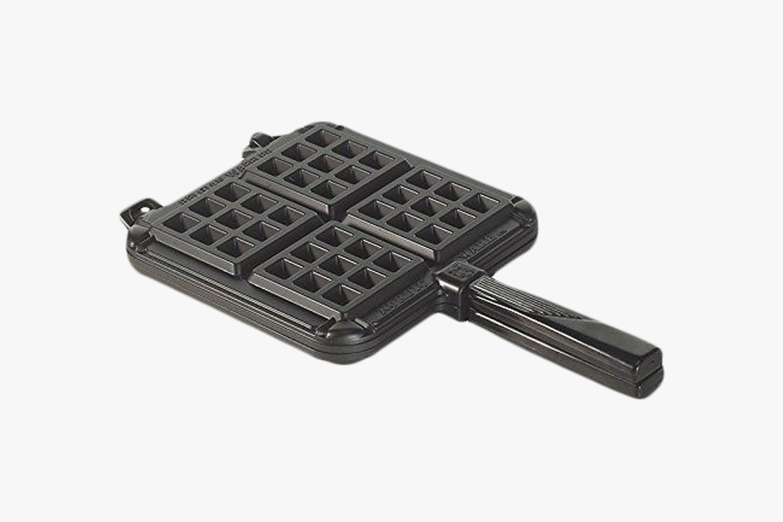 Nordicware Waffle Maker