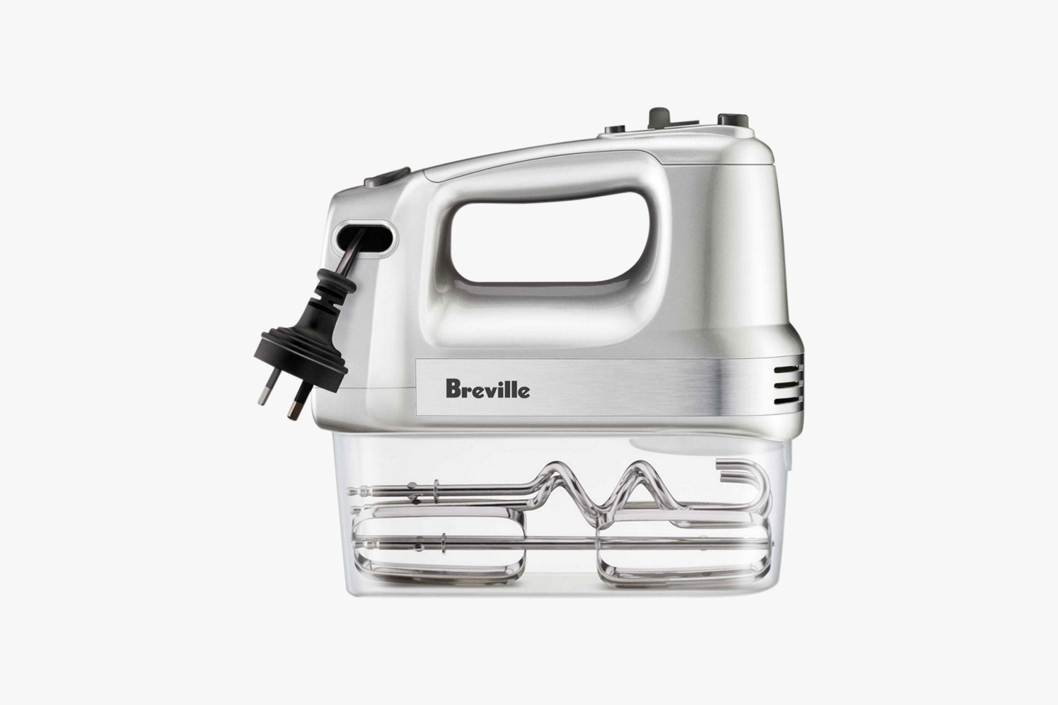 Breville Handy Mix & Store
