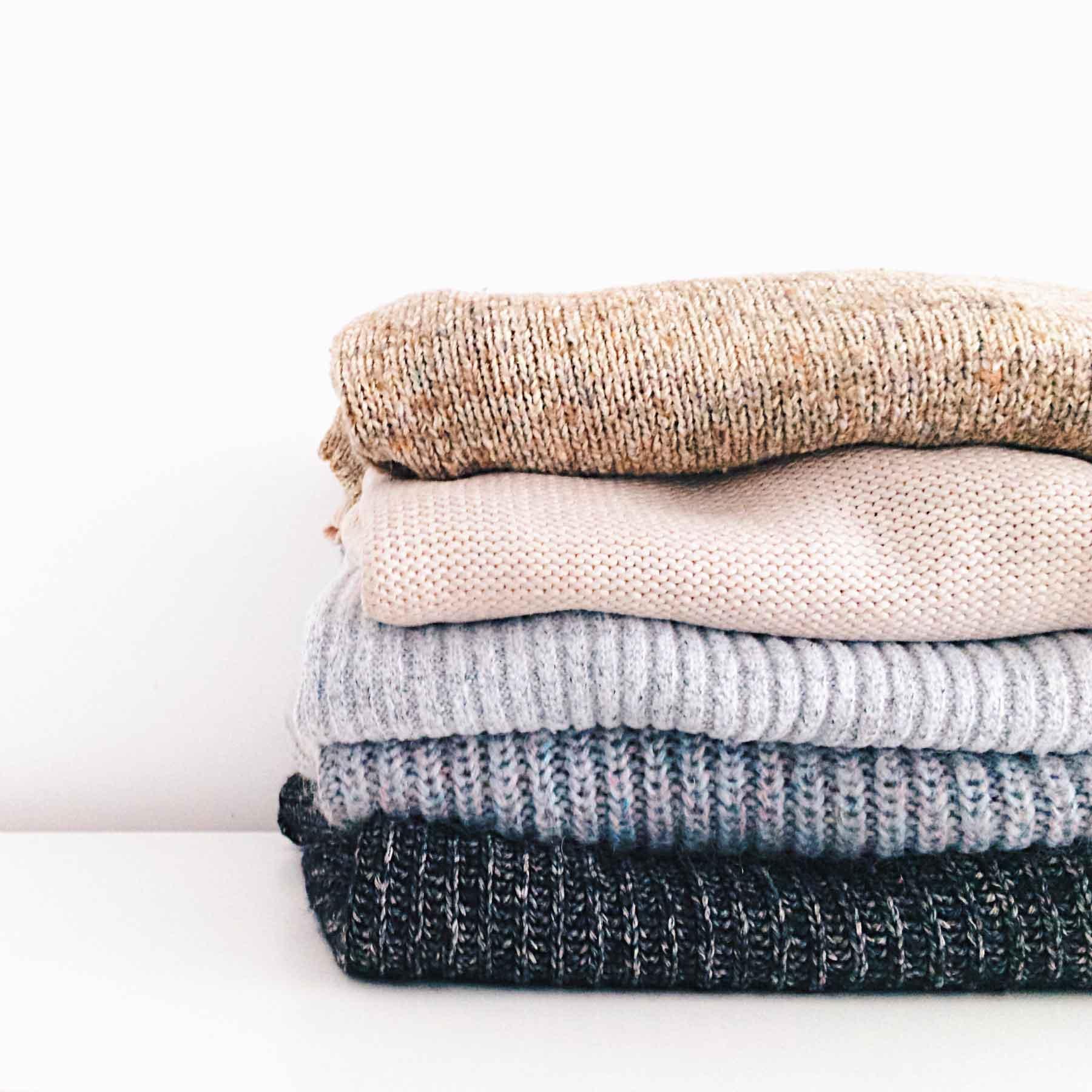 The Best Garment Steamer for Banishing Crinkles