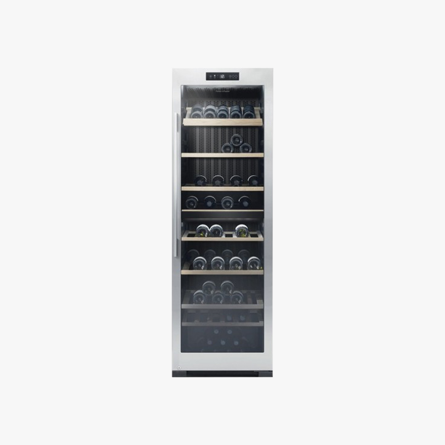 Fisher & Paykel Wine Cabinet
