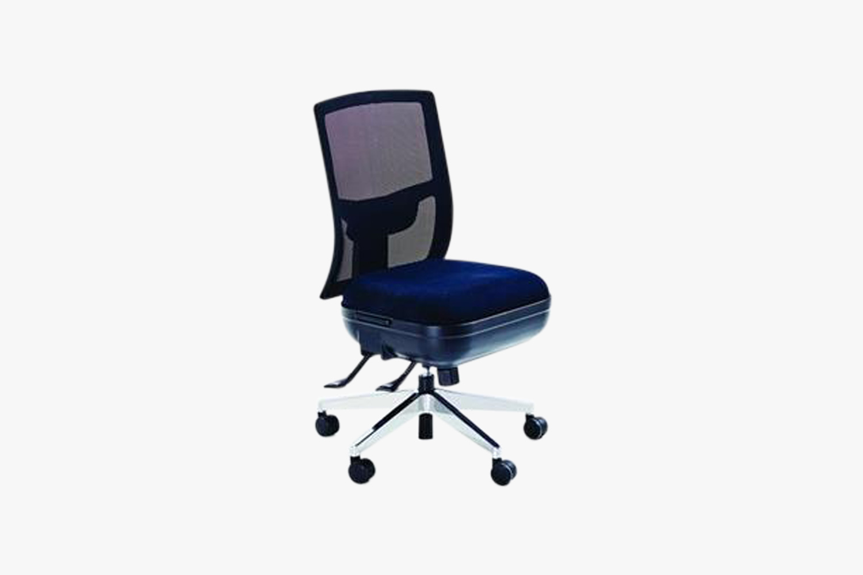 ErgoFlip Active Ergonomic Office Chair