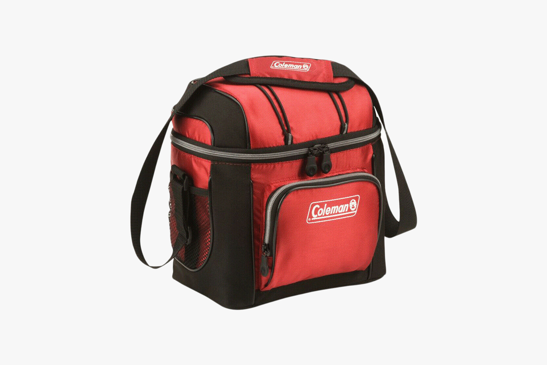 Coleman 9-Can Cooler Bag