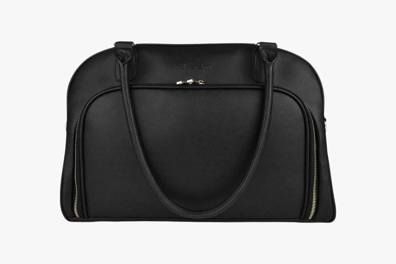 Mealami Unisex Meal Management Bag