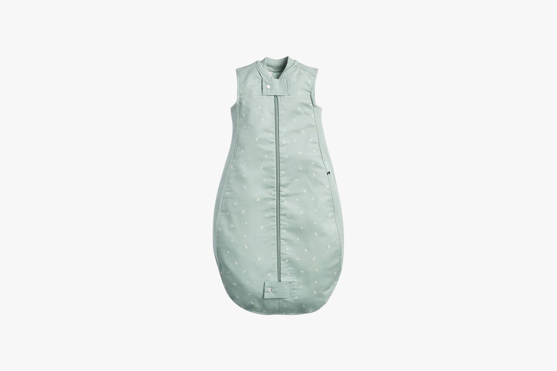 ergoPouch Sheeting Sleeping Bag