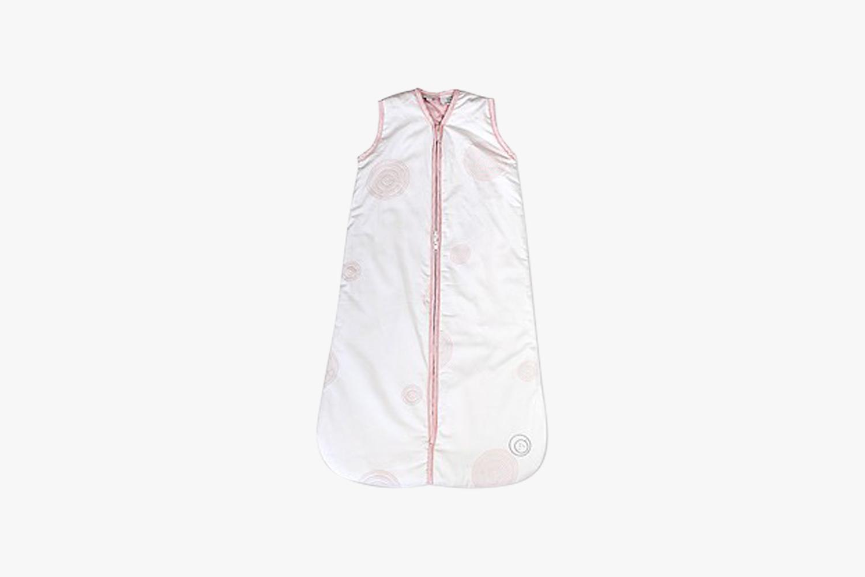Bubbaroo Joey Swag Sleeping Bag
