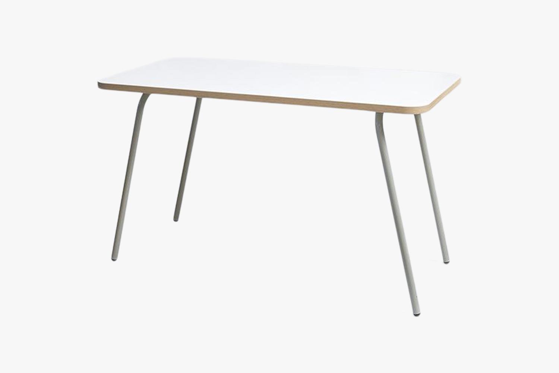 Jacinda Folding Desk