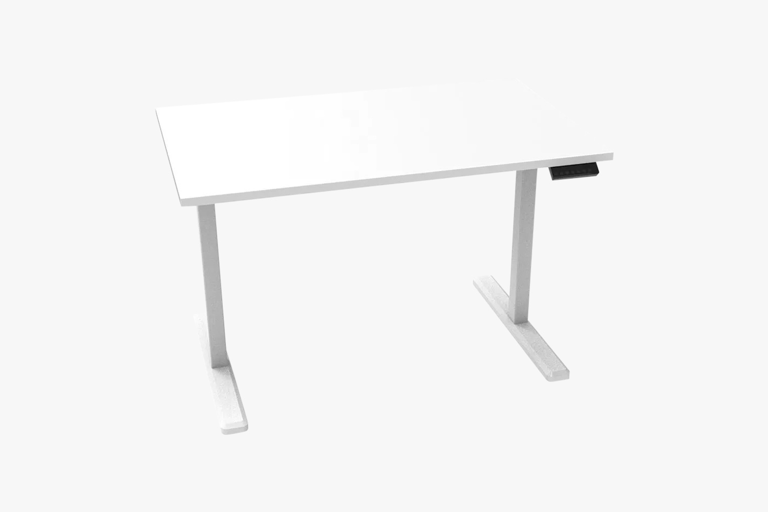 Zen One Electric Sit Stand Desk