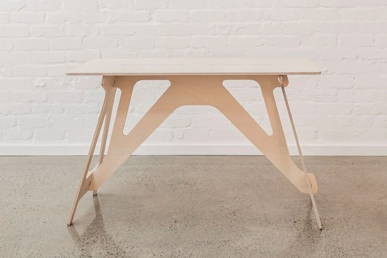 Original IsoKing desk