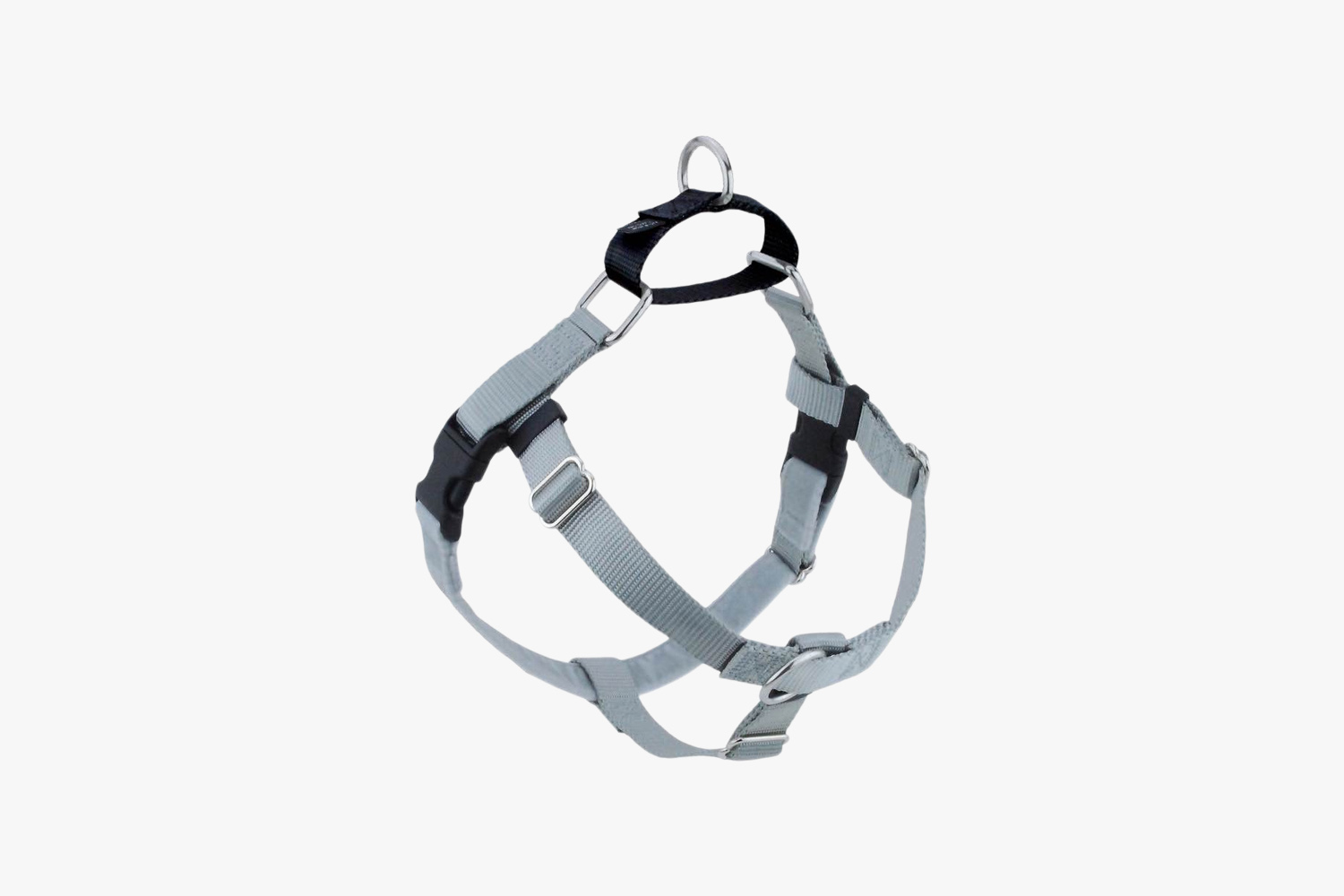 2 Hounds Design Freedom No Pull Harness