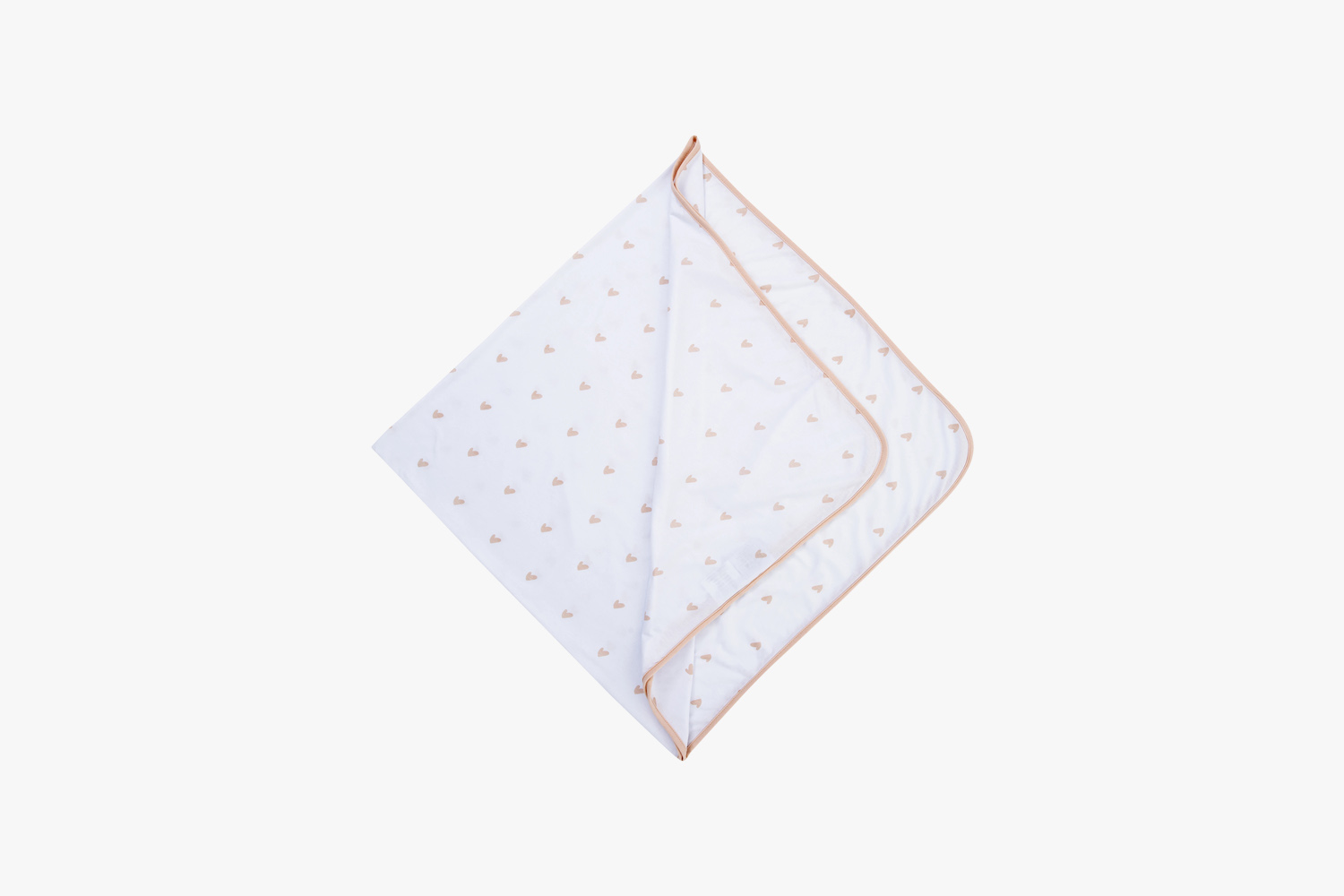 L'il Fraser Collection Baby Wrap