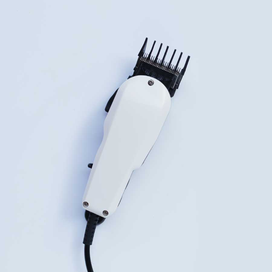 The Best Hair Clippers for Speedy Haircuts at Home