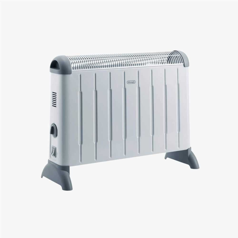 DeLonghi Panel Heater