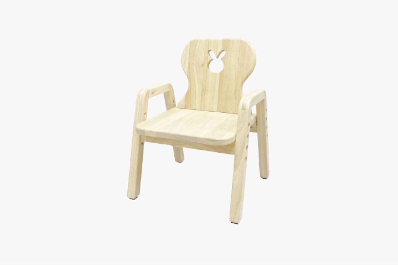MesaSilla Adjustable Chair