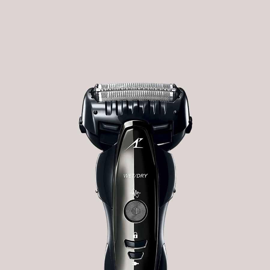 The Best Electric Shaver for a Faster Date-Night Face