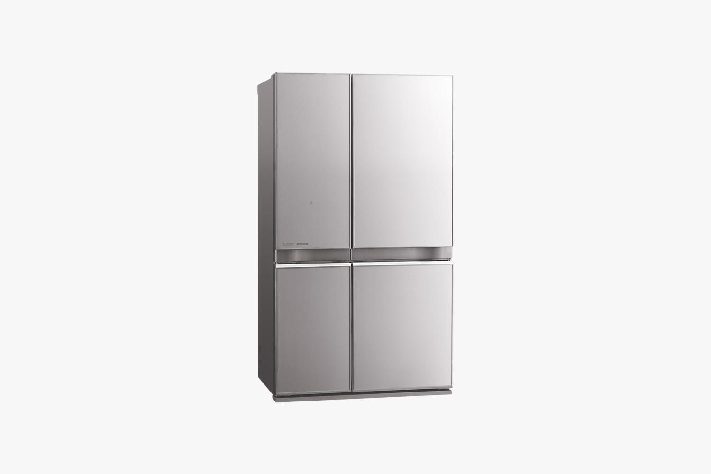 LG GS-B680PL 687L