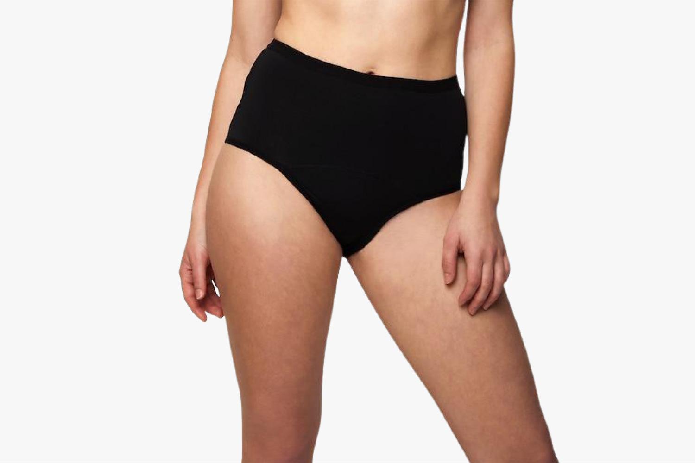 JuJu absorbant underwear