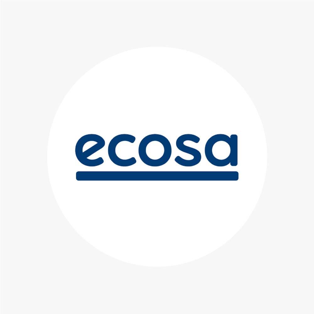 Ecosa