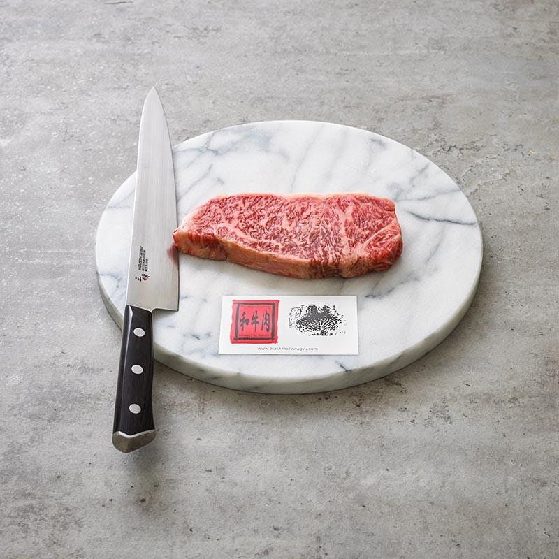 wagyu porterhouse steak