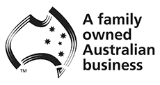 Family owned business