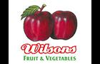 Wilson's Fruit & Veg Lucas