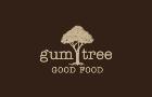 Gum Tree Good Food Albert Park