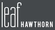 The Leaf Store Hawthorn