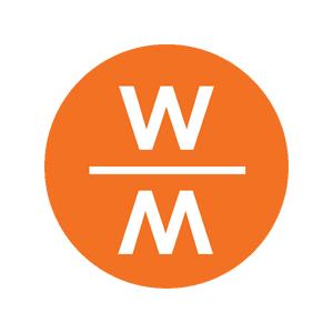 Wholefood Merchants