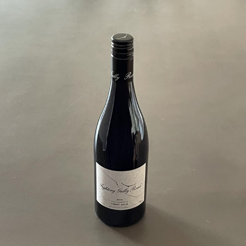 Fighting Gully Road Pinot Noir 2020