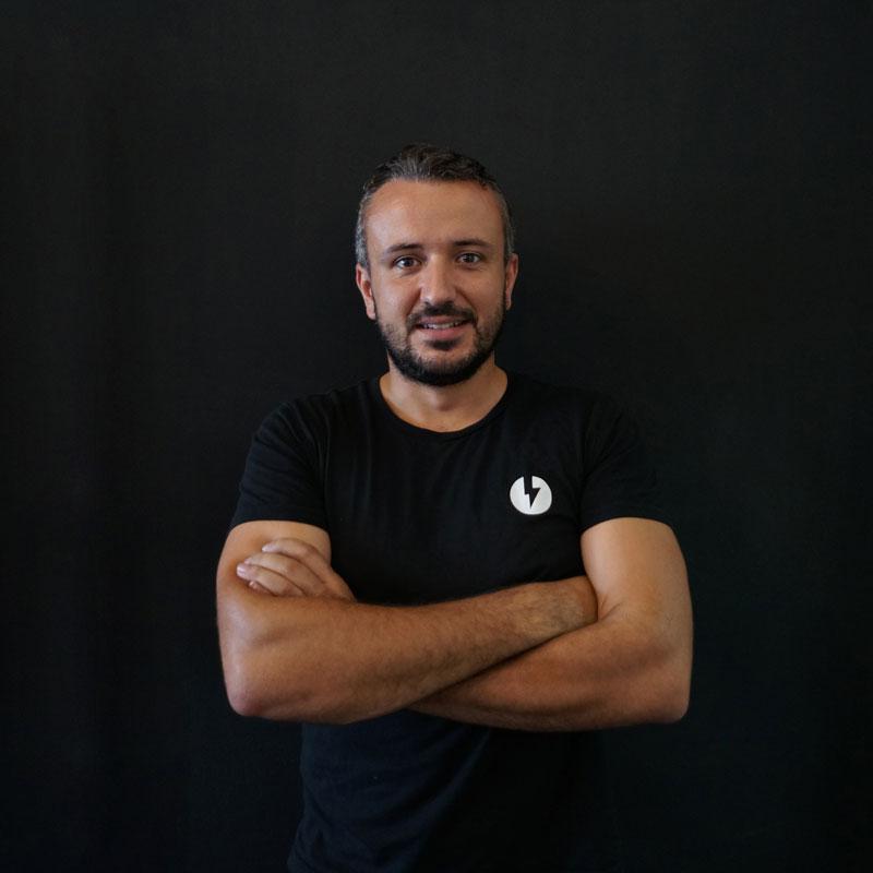 Jules Fonzarellu