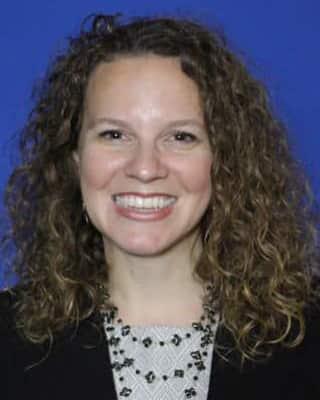 Michele Bosworth