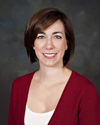Valerie Smith, MD FAAP