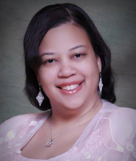 Herwanea Sirles