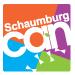 Schaumburg CAN Logo