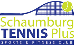 Schaumburg Tennis Plus