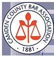 New Jersey Super Lawyers personal injury